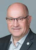 Bob Hildenbrandt