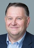 John Rasenberg