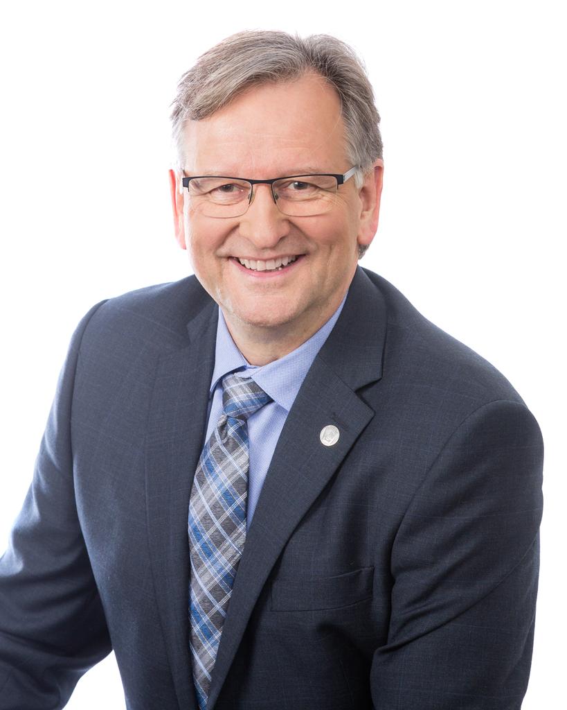 John Bockstael
