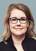 Leslie Doka