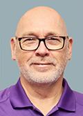 Mike Reinders